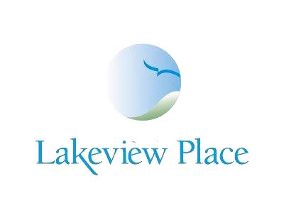 logos-lakeview